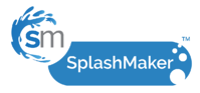 splashmaker_logo_tm